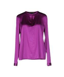 Ralph Lauren Collection | Shirts Blouses Women On