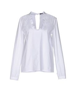 Ji Oh | Shirts Blouses Women On