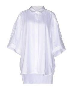 Avelon | Shirts Shirts Women On