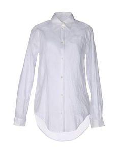Kostas Murkudis | Shirts Shirts Women On