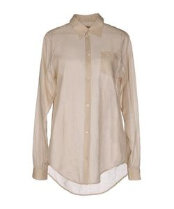 Kostas Murkudis | Shirts Shirts Women On