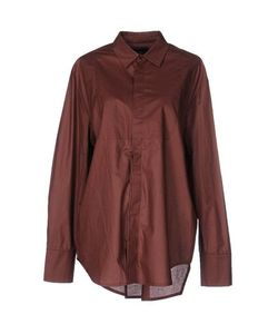 A.F.Vandevorst | Shirts Shirts Women On