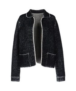 Maison Ullens | Knitwear Cardigans Women On