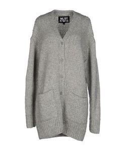 Nlst   Knitwear Cardigans Women On