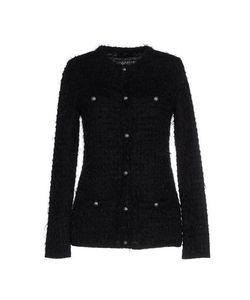 Sly010 | Knitwear Cardigans Women On