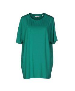 Won Hundred | Topwear T-Shirts Women On