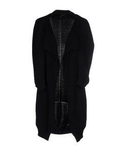 Tom Rebl | Knitwear Cardigans Women On