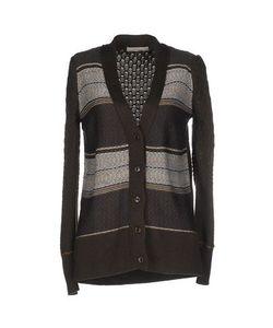 Sessun | Knitwear Cardigans Women On
