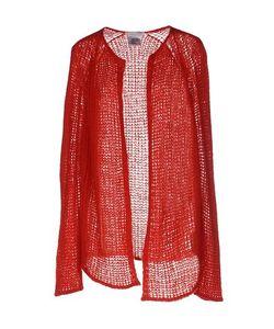Lamberto Losani | Knitwear Cardigans Women On