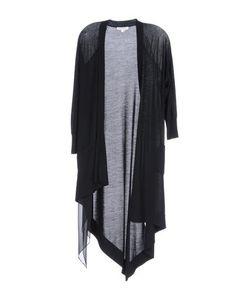 Kaufmanfranco   Knitwear Cardigans Women On