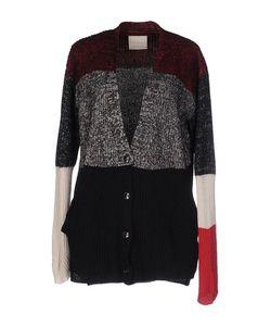 Laneus   Knitwear Cardigans Women On