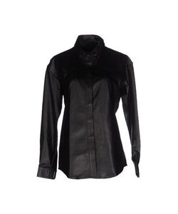 Anthony Vaccarello | Shirts Shirts Women On