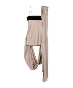 Haider Ackermann | Topwear Tops Women On