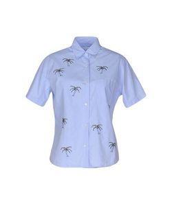 Jimi Roos | Shirts Shirts Women On