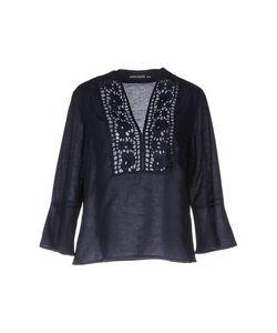 Antik Batik | Shirts Blouses Women On