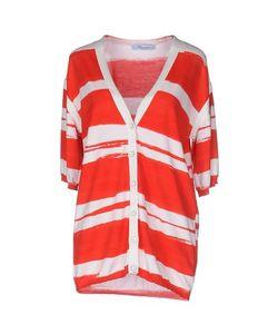 Blumarine | Knitwear Cardigans Women On