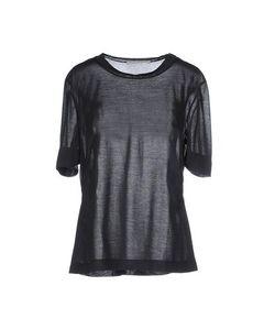Cacharel | Topwear T-Shirts Women On