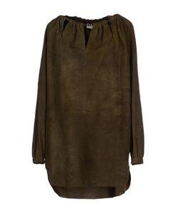 Emilio Pucci | Shirts Blouses Women On