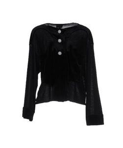 Emporio Armani | Knitwear Cardigans Women On
