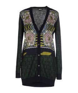 Just Cavalli | Knitwear Cardigans Women On