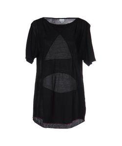 Paul Smith   Topwear T-Shirts Women On