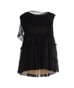 Vera Wang | Topwear T-Shirts Women On