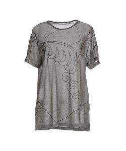 Viktor & Rolf | Topwear T-Shirts Women On