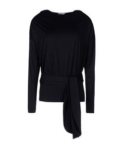 Wolford   Topwear T-Shirts Women On