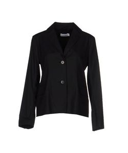Jil Sander   Suits And Jackets Blazers Women On