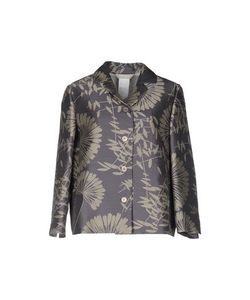 'S Max Mara | Suits And Jackets Blazers Women On