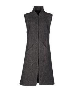 INAISCE | Coats Jackets Coats Women On