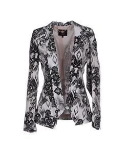 Sly010 | Suits And Jackets Blazers Women On