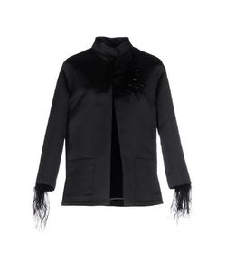 Ter Et Bantine | Suits And Jackets Blazers Women On