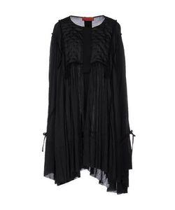 Di Liborio | Coats Jackets Cloaks Women On