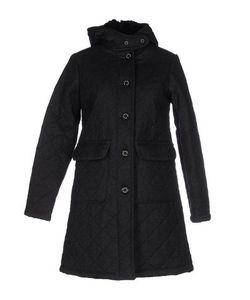 Mackintosh | Coats Jackets Coats Women On