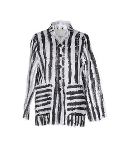Toogood | Suits And Jackets Blazers Women On