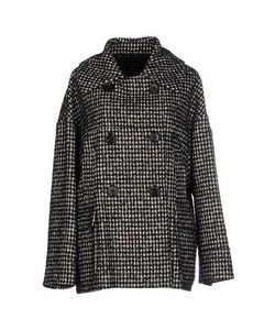 Odeeh | Coats Jackets Coats Women On