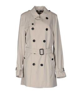 Burberry Prorsum | Coats Jackets Full-Length Jackets Women On