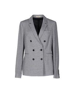 Lardini   Suits And Jackets Blazers Women On