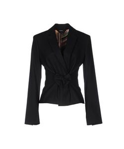 Paul Smith Black Label   Suits And Jackets Blazers Women On