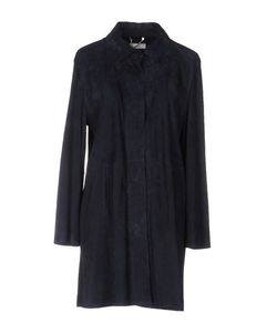 Desa Collection | Coats Jackets Full-Length Jackets Women On