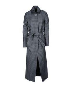 Kostas Murkudis | Coats Jackets Coats Women On