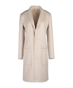 Kostas Murkudis | Coats Jackets Full-Length Jackets Women On