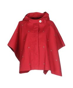 Mackintosh | Coats Jackets Cloaks Women On