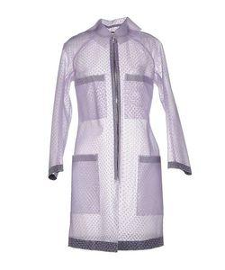 Danielle Romeril | Coats Jackets Full-Length Jackets Women On