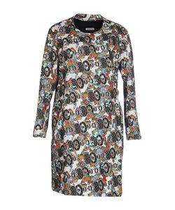 Jean-Paul Lespagnard | Coats Jackets Full-Length Jackets Women On