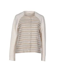 Sessun | Suits And Jackets Blazers Women On