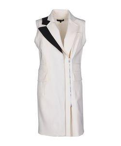 Koonhor | Coats Jackets Full-Length Jackets Women On