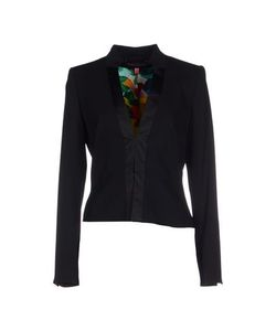 Talbot Runhof | Suits And Jackets Blazers Women On