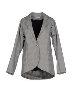 Jean-Paul Lespagnard | Suits And Jackets Blazers Women On